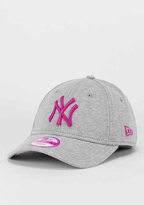 New Era Baseball-Cap Jersey Essential 9Forty New York Yankees