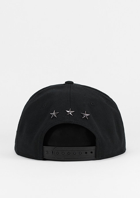 Cayler & Sons C&S Cap 99 FCKN Problems black/white