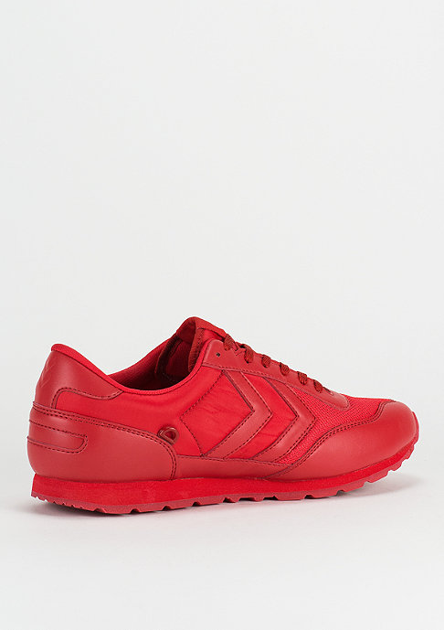 hummel Reflex Total Tonal Low red