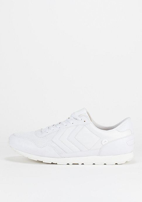 hummel Reflex Total Tonal Low white