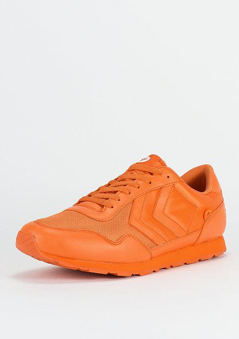 hummel Reflex Total Tonal Low orange