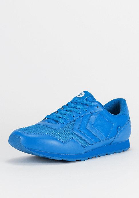hummel Reflex Total Tonal Low blue