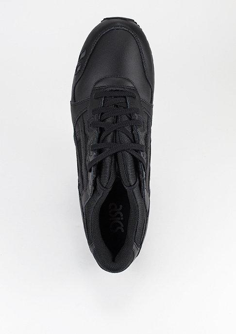 Asics Gel-Lyte III black/black/black