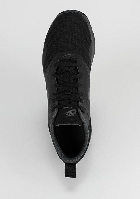 NIKE Air Max Tavas black/anthracite/black