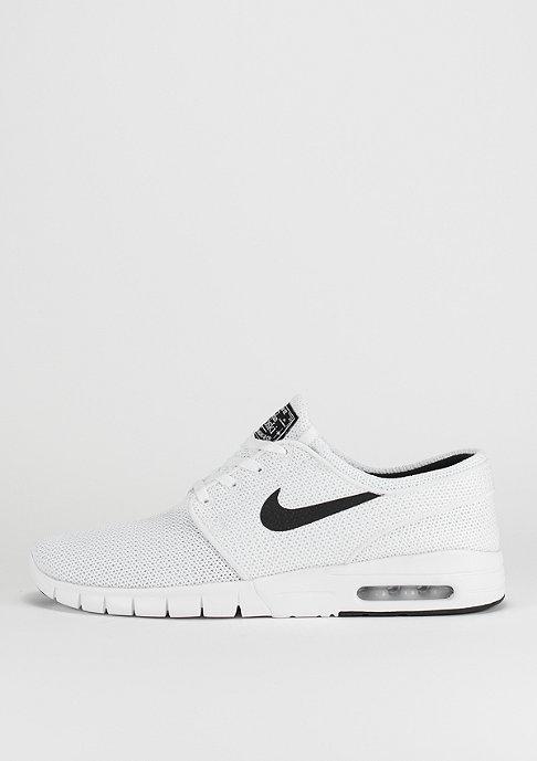 Nike Janoski Damen Beige