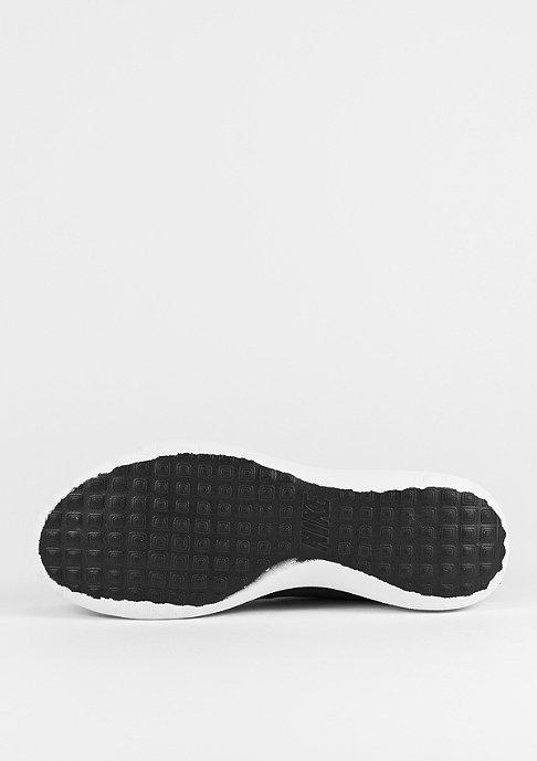 NIKE Juvenate black/black/white
