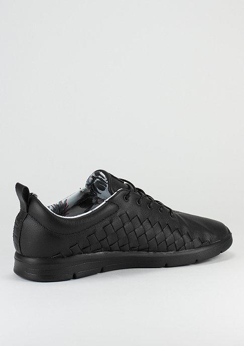 VANS Tesella 3D Aloha black/black