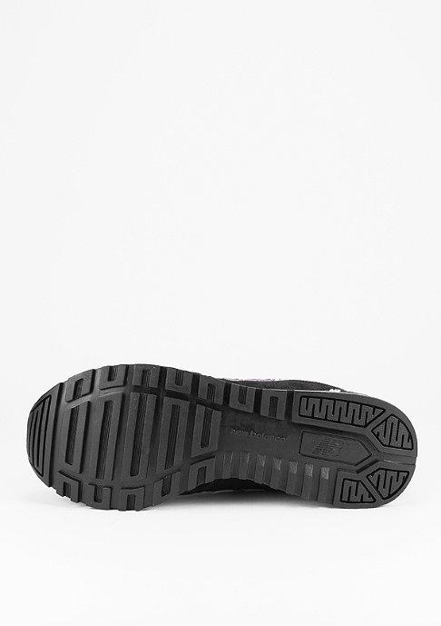 New Balance Laufschuh WL 565 SKT black