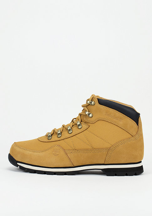 Timberland Stiefel Euro Hiker Mid wheat