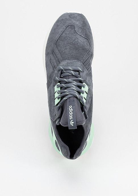 adidas Tubular Runner onix