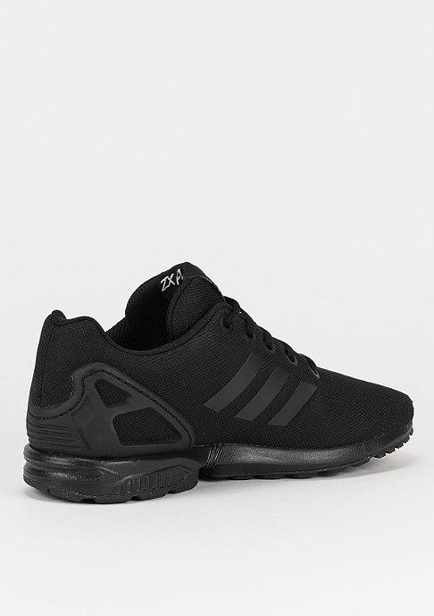 adidas ZX Flux core black