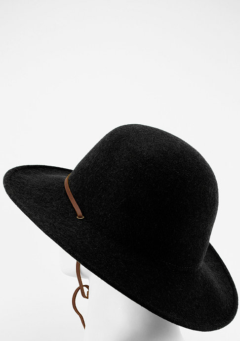 Brixton Tiller black