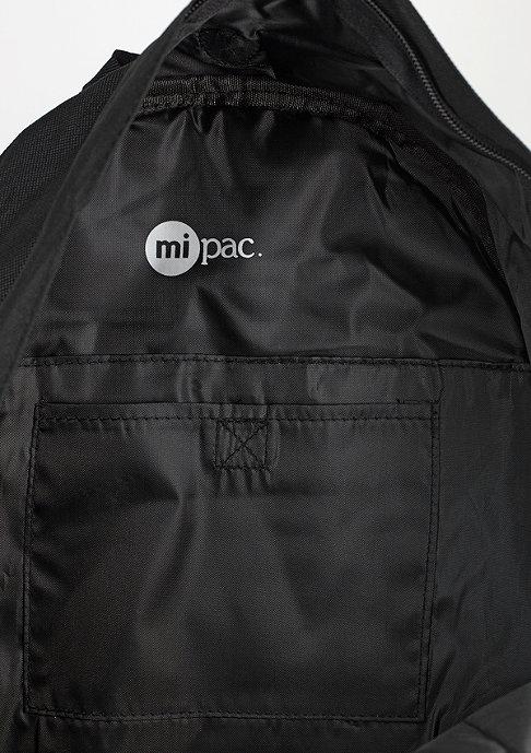 Mi-Pac Classic all black