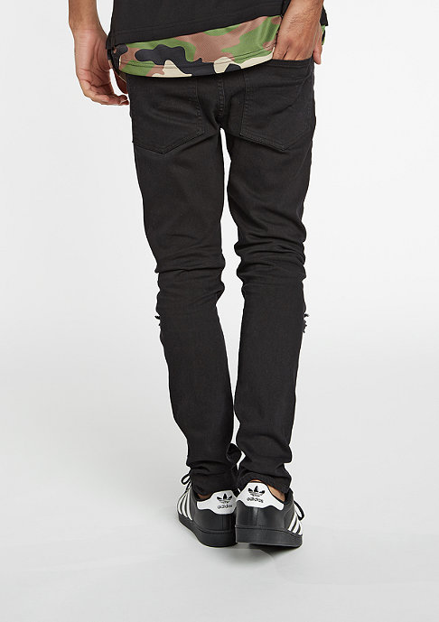 Cheap Monday Tight Rip black