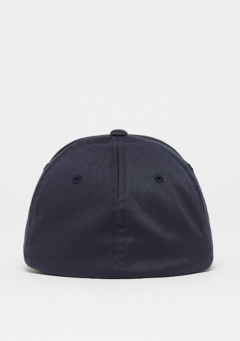 Flexfit Flexfit Cap dark navy