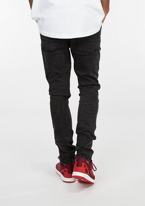 Cheap Monday Jeans-Hose Tight strobe