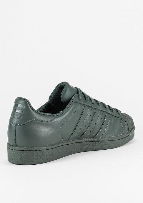 adidas Schuh Superstar Supercolor urban peak