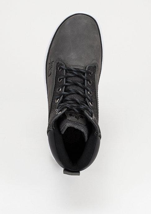 K1X State Sport dark grey