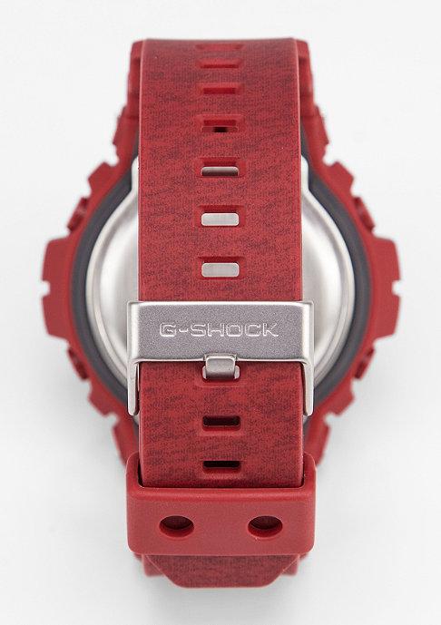 G-Shock Uhr GD-X6900HT-4ER