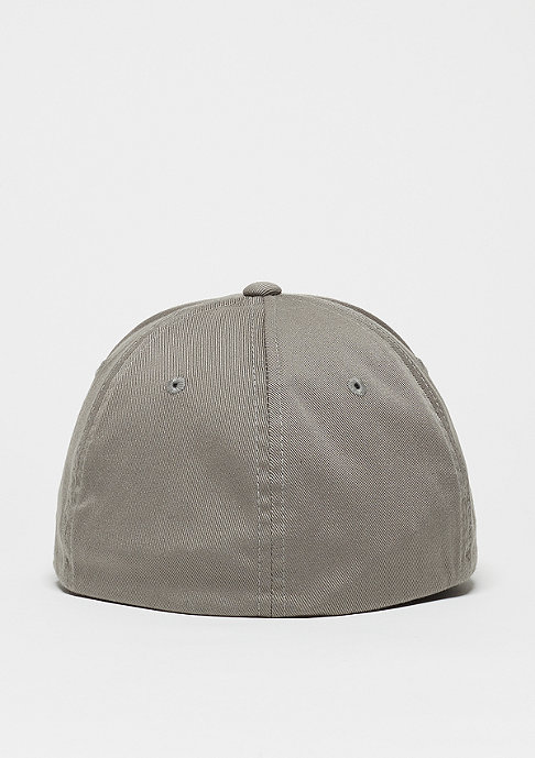 Flexfit Flexfit-Cap grey