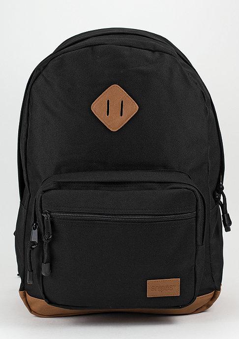 SNIPES Legend 2.0 black/brown