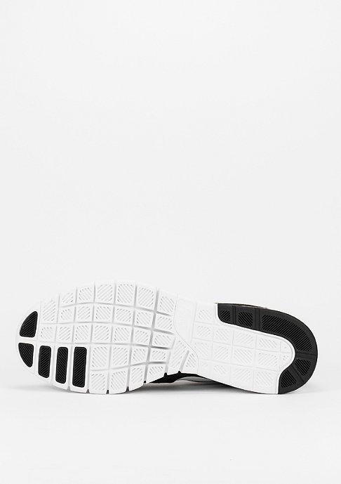 NIKE SB Paul Rodriguez 9 R/R black/white/black