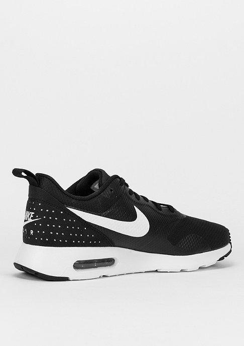 NIKE Air Max Tavas black/white/black
