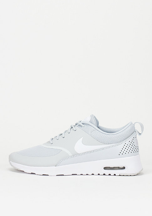 Nike Free Run Damen Snipes