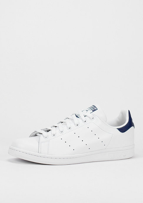 adidas Schuh Stan Smith core white