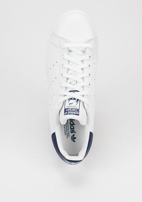 adidas Stan Smith core white