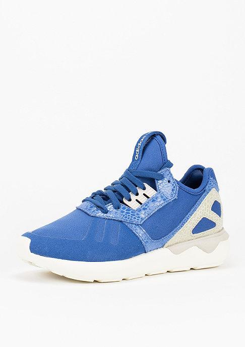 adidas Tubular Runner surf blue
