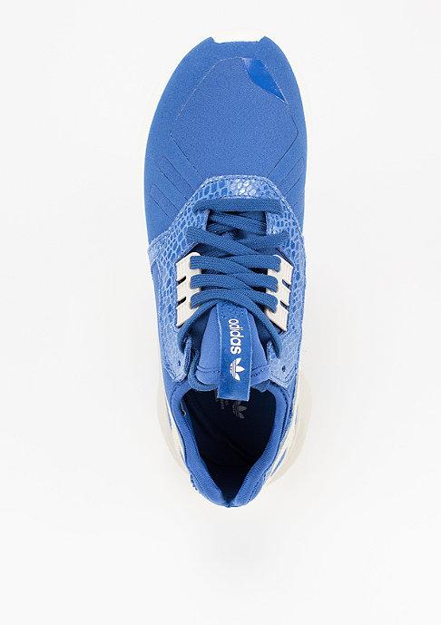 adidas Laufschuh Tubular Runner surf blue