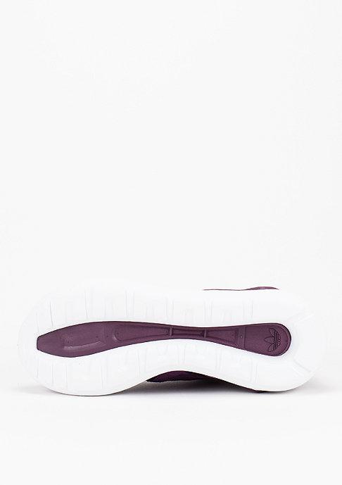 adidas Tubular Runner merlot