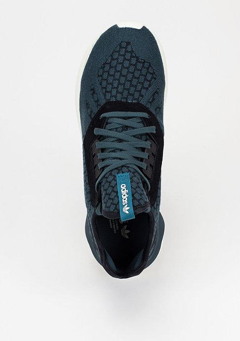 adidas Tubular Runner Prime midnight