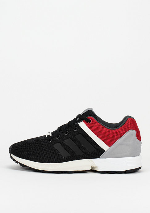 adidas ZX Flux Split core black
