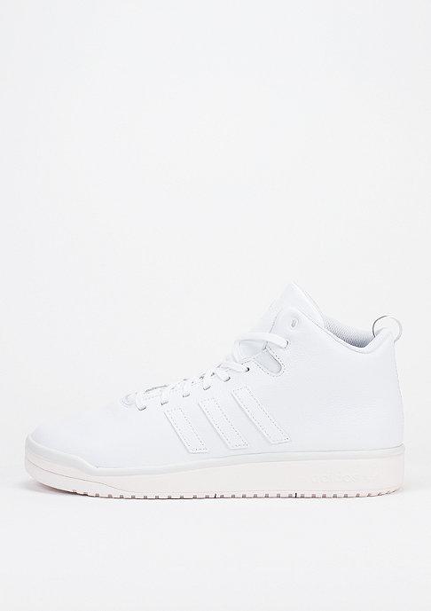 adidas Schuh Veritas Lea f.white