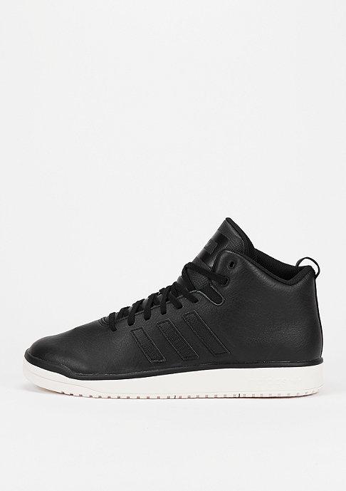 adidas Schuh Veritas Lea core black