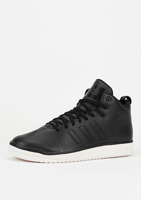 adidas Veritas Lea core black