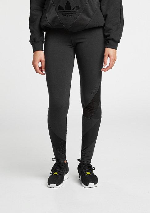 adidas Leggings Archive black