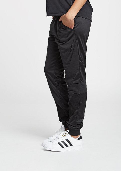 adidas Trainingsbroek Archive black