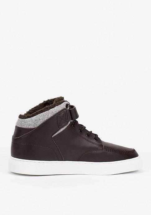 Djinn's Wunk Fur 2015 brown/grey