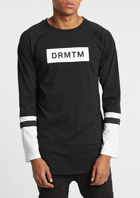 DRMTM .