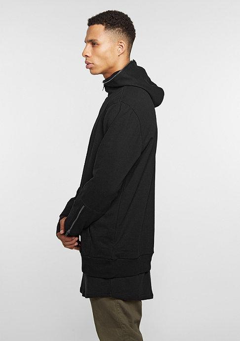 DRMTM Hooded-Sweatshirt Rascal black