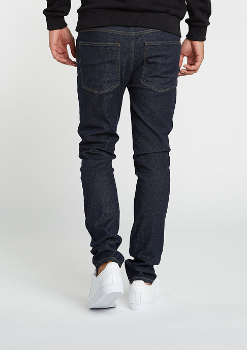Cheap Monday Tight Real blue