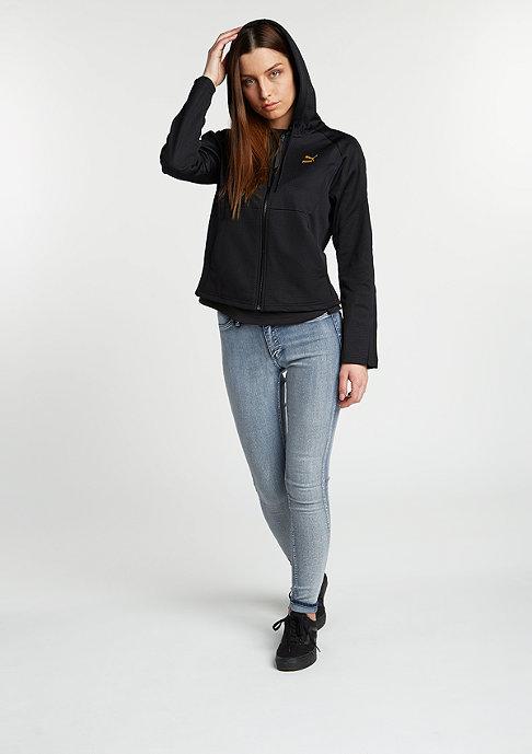 Cheap Monday Jeans Mid Spray faint