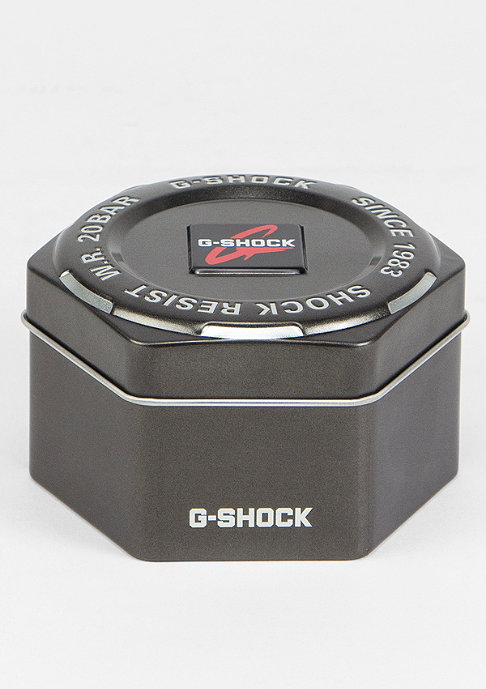 G-Shock Uhr GA-110SL-8AER