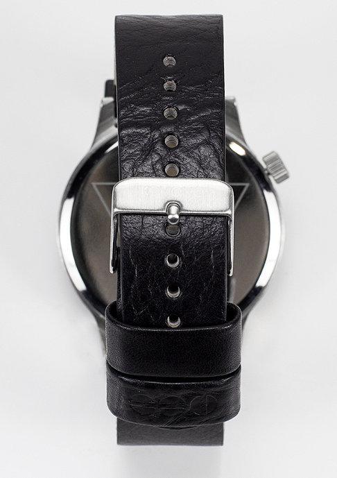 Komono Winston Regal black