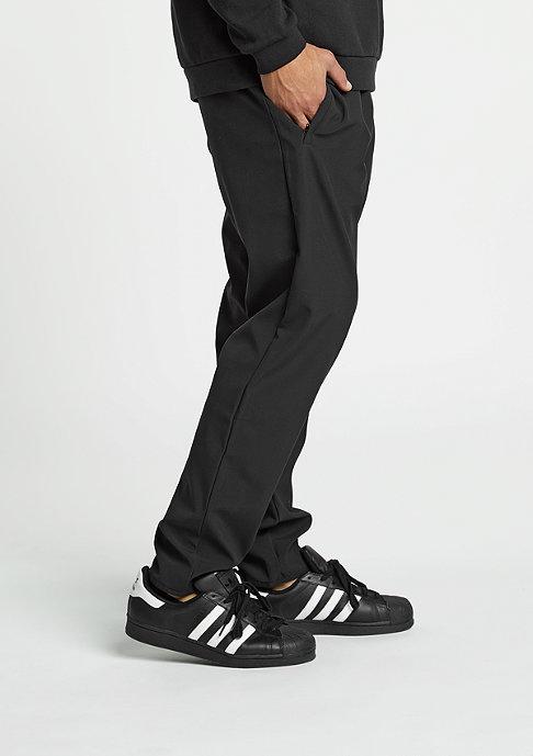 adidas Trainingsbroek Street Montage black