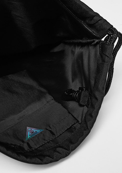 Cayler & Sons C&S WL Gymsack Dynasty triple black
