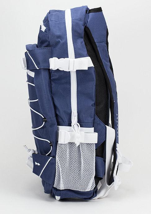 Forvert Rucksack Ice Louis blue
